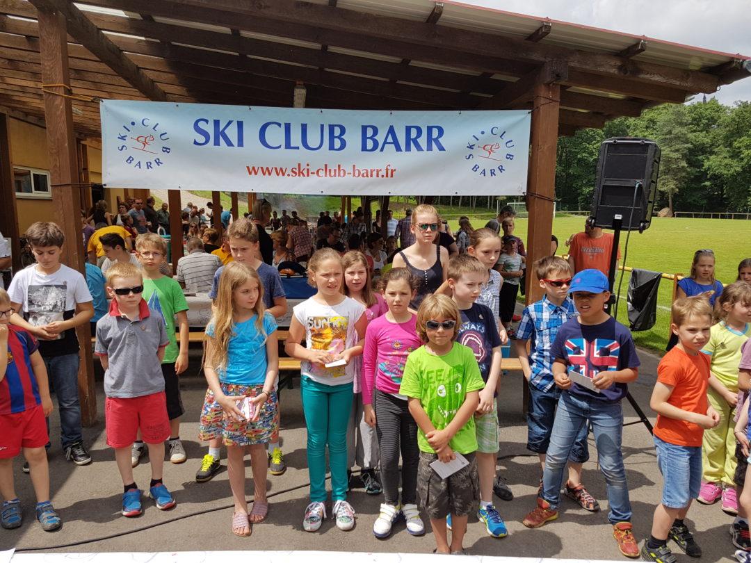 Assemblée Générale du Ski-Club – Vendredi 19 Octobre à 19h30
