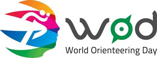 Journée mondiale 2018 de la Course d'orientation