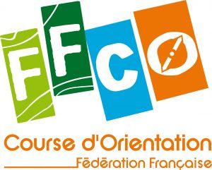 ffco_logo_1