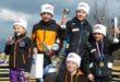 Champions d'Alsace de Ski Alpin