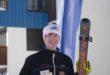 Grégoire Couval et Robin Boileau sont Champion de France Citadin