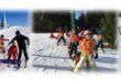Ecole de ski – Saison 2019/2020 – Inscriptions