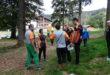 Appel aux bénévoles pour l'organisation des championnats de France de CO à VTT