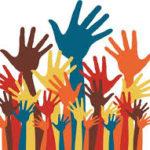 Assemblée Générale ordinaire 2020 (en ligne)