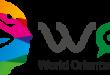 Journée mondiale de la Course d'Orientation 2021